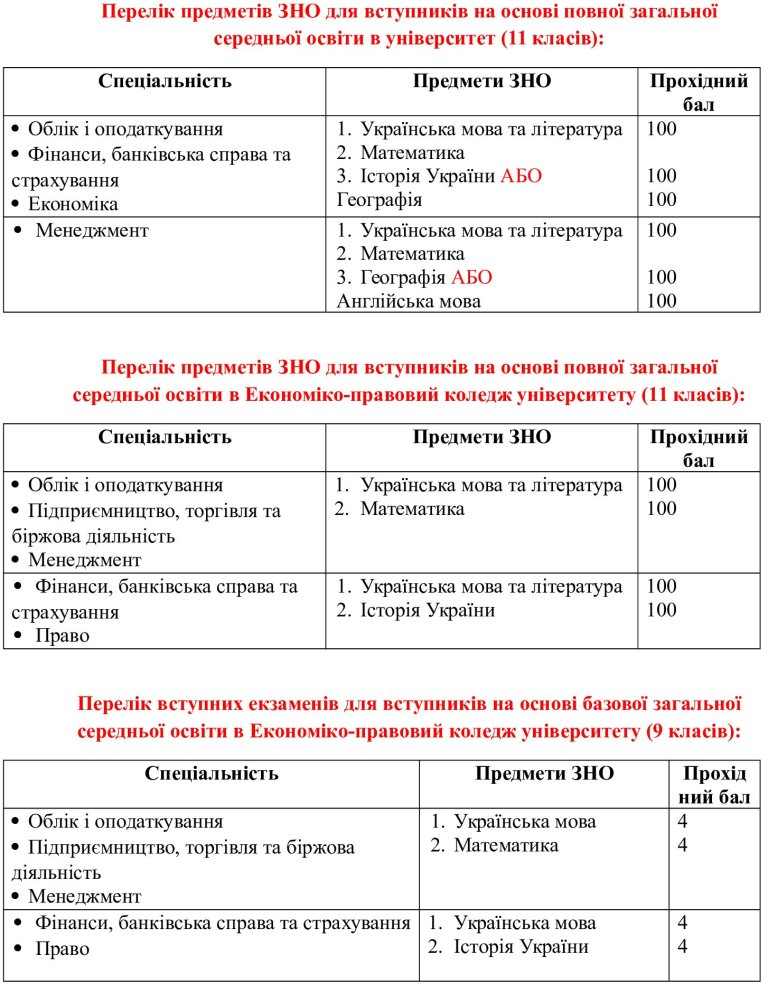 -docx.jpg (165.2 Kb)