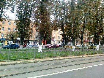 1.-ulica-pirogova-1-.jpg (43.07 Kb)