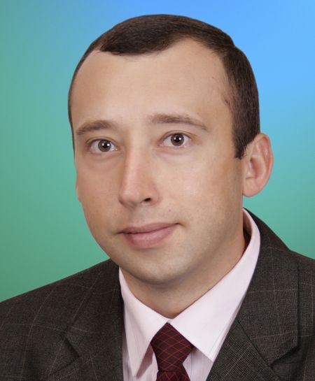 10zayukov.jpg (39.47 Kb)