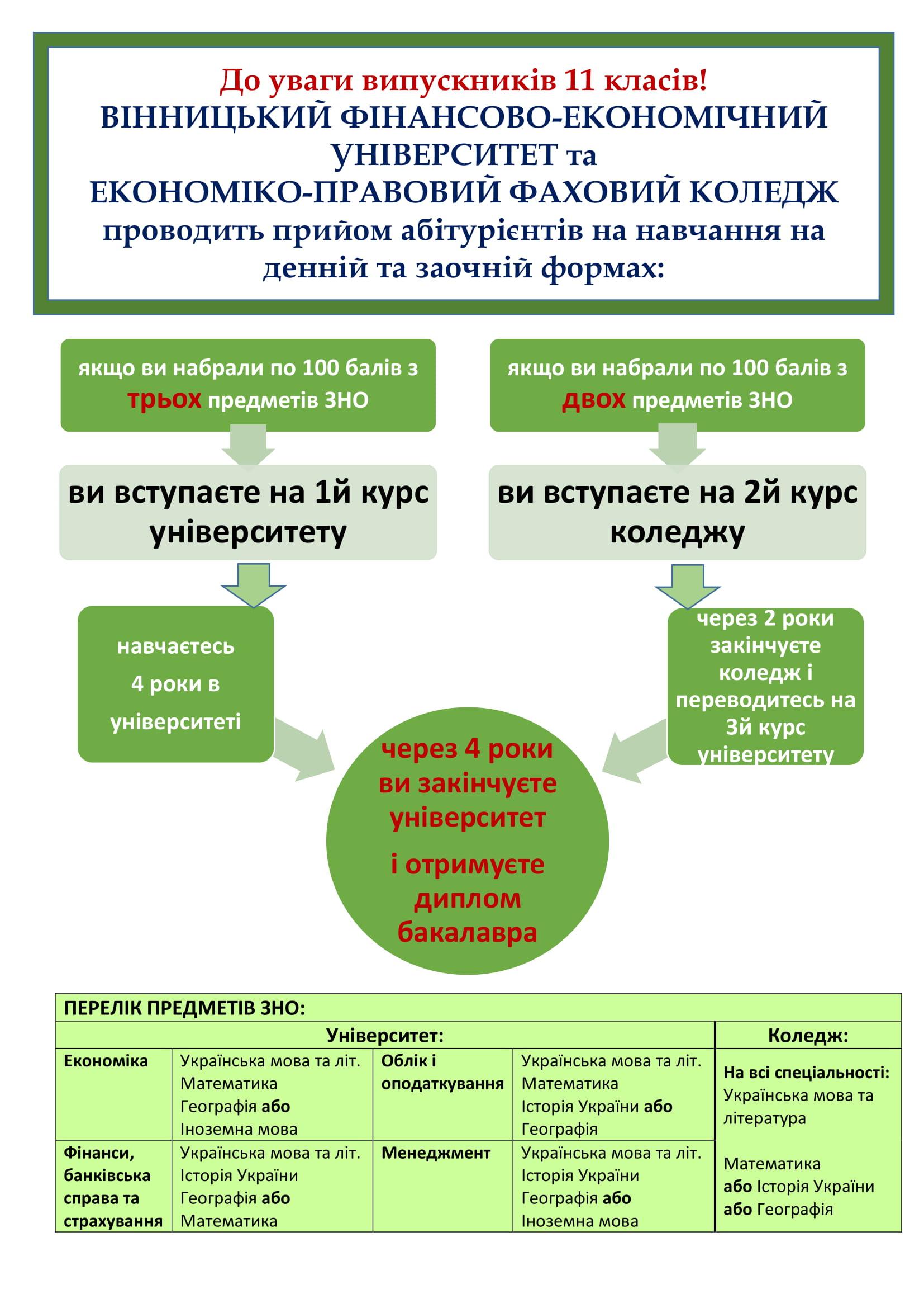 do_uvagi_11_kl-1.jpg (379.93 Kb)