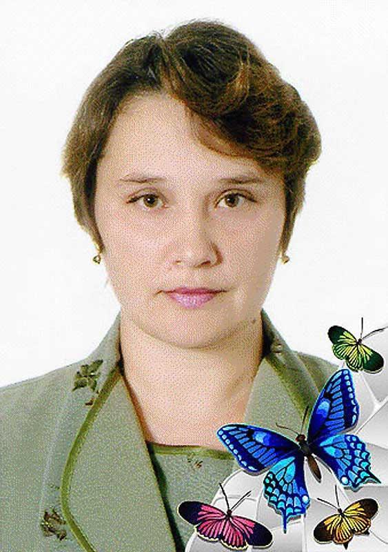 kirichenko.jpg (86.91 Kb)