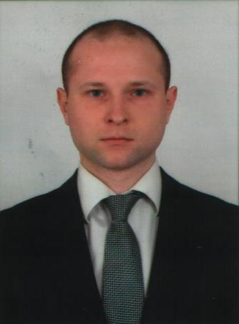 kuzmin_dmitro.jpg (13.3 Kb)