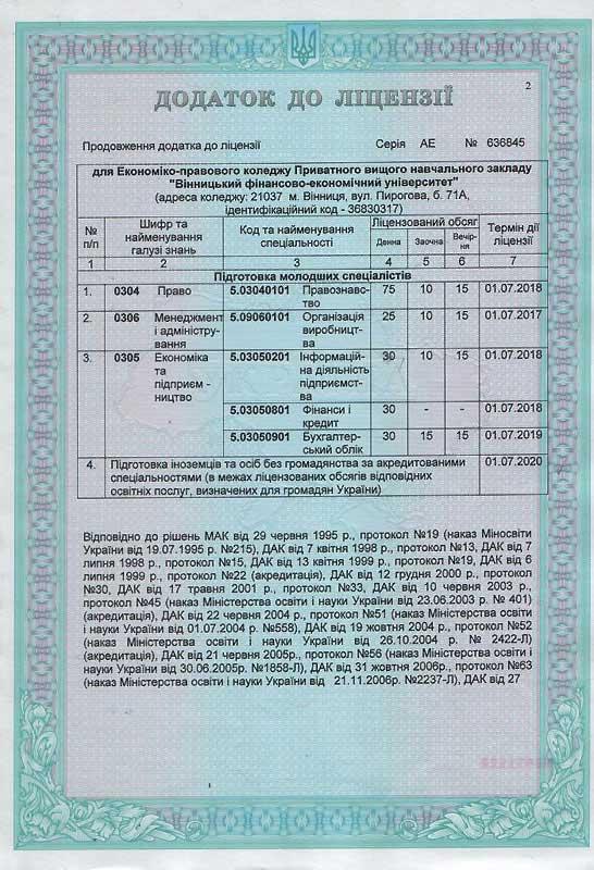 licenziya-0003.jpg (175.75 Kb)