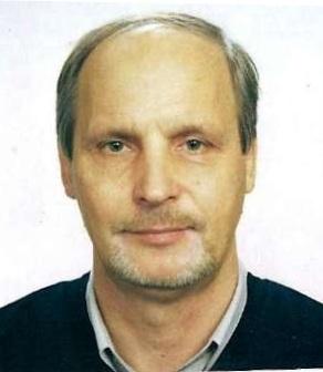 molchanov1.jpg (24.79 Kb)