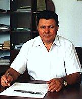 rektor-p1.jpg (9.92 Kb)