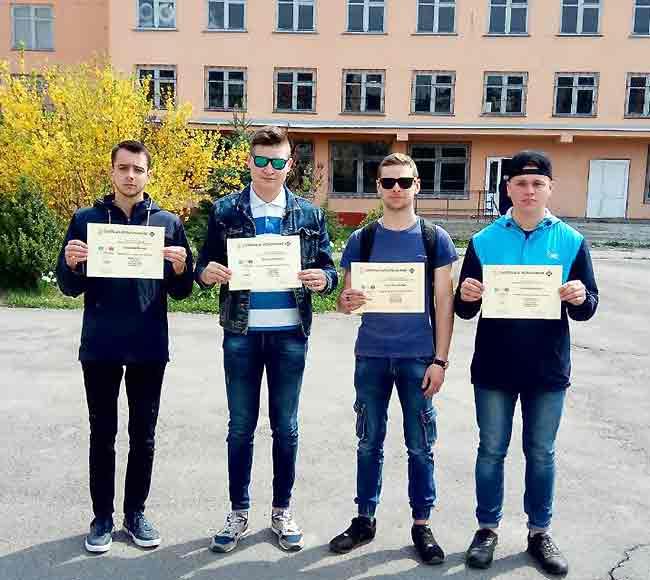 foto_z_olimpiadi_programuva.jpg (24.4 Kb)