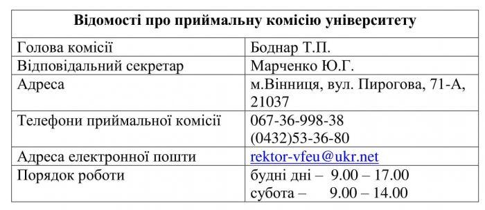 vidomosti_pro_pk_universitetu.jpg (44.91 Kb)